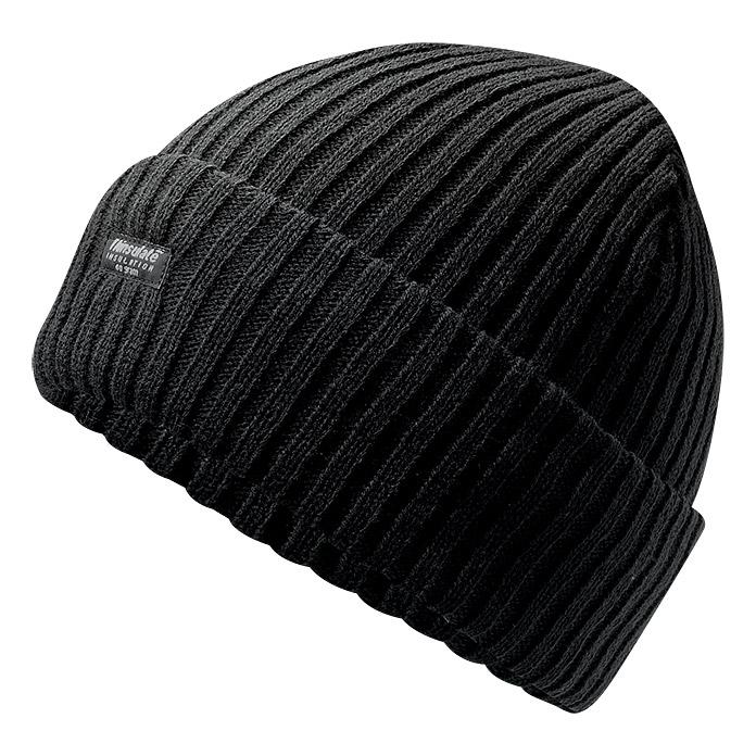 [Bauhaus] Thinsulate Mütze für Herren inkl. Versand für 3,95€ *wieder verfügbar*