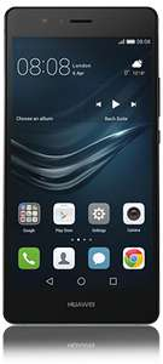Huawei P9 Lite Dual Sim (2GB) für 199€ zzgl. Versand
