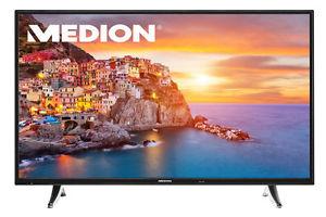 "MEDION LIFE P15267 LED-Backlight TV 80cm/32"" Full HD HDMI USB / B-Ware / 152,99 € durch Gutschein möglich"