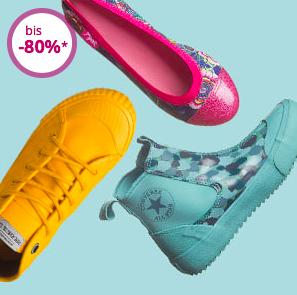 Schuhskandal im [Limango-Outlet] K-Swiss Washburn für 33,49€ (Herren) Vans Sneaker für 11,49€, Lurchi Sneaker für 24€ + VSK (Kids)