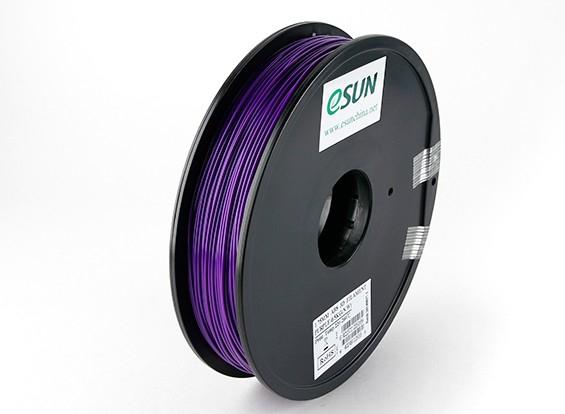 [3D Druck] ABS Filament unter 8€ / Kg inkl. Versand