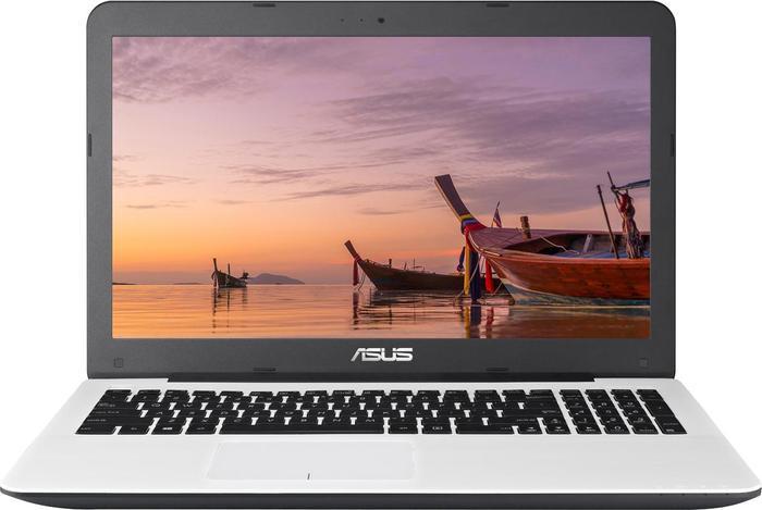 [Notebooksbilliger] Asus F554LA-XX2943: I3, 256gb SSD, 15,6'' HD