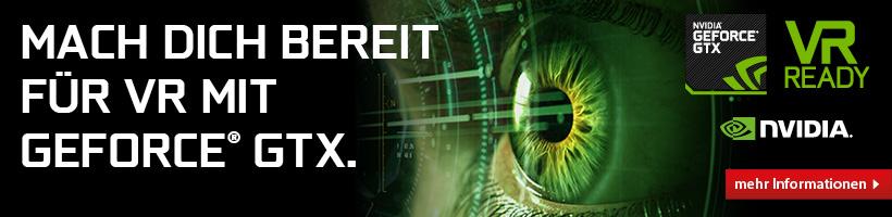 MSI GeForce GTX 1070 ARMOR 8G OC, Grafikkarte // + For Honor bzw. Ghost Recon Wildlands Bundle Preis erst im WARENKORB!