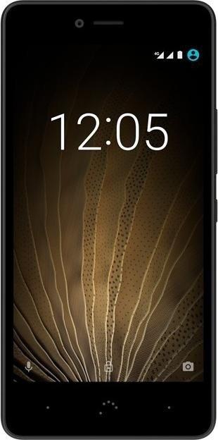 BQ Aquaris U Lite LTE + Dual-SIM (5'' HD, Snapdragon 425 Quadcore, 2GB RAM, 16GB eMMC, 8MP + 5MP Kamera, 3080mAh, Android 6 -> 7) für 115€ [NBB]