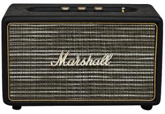 Marshall Acton Bluetooth-Lautsprecher für 115€ versandkostenfrei [Mediamarkt]