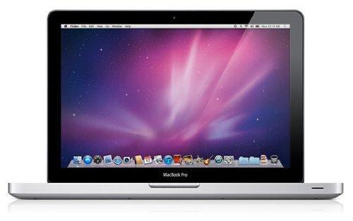 "Saturn: MacBook Pro 13"" i5/2,4Ghz/4GB/500GB MD313D/A"