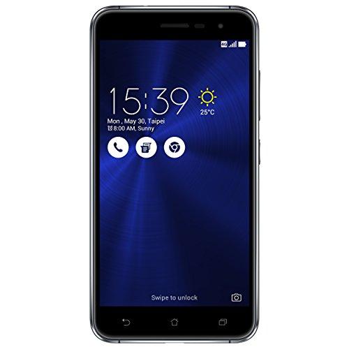 [Amazon.fr] Asus Zenfone 3 mit 32 GB für 253,66€