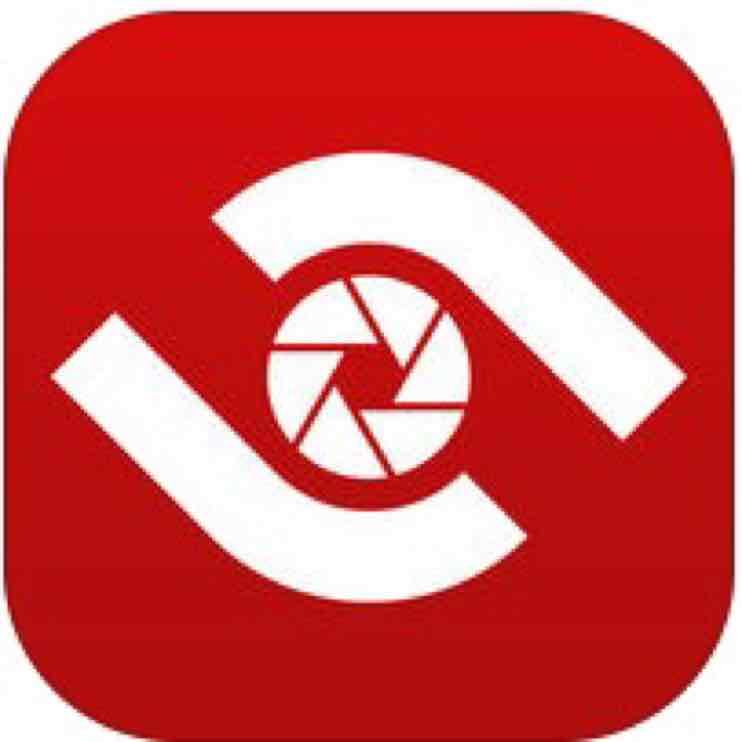 [iOS] ACDSee Pro KOSTENLOS (statt 6,99€)