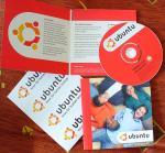 Ubuntu auf CD kostenlos bestellen