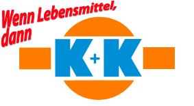 (K+K) Sunil Waschmittel + Cashback Scondoo 1€ (4x)=1,25