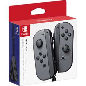 Joy-Con 2er-Set für Nintendo Switch bei Conrad