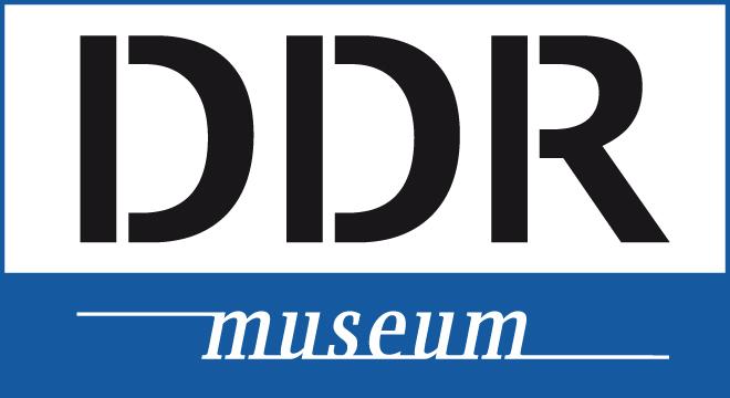 [LOKAL BERLIN] DDR Museum Eintritt 3€ statt 9,50€ bis zum 28.02.2017