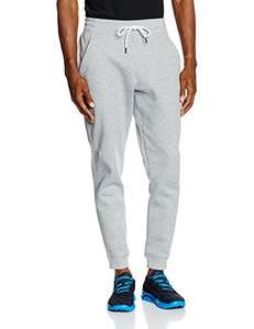 Under Armour Jogginghose Storm Rival L für 16,33€
