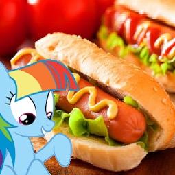 Gratis: Hot Dogs, Krapfen & Bier (Rodgau, Hessen / 05.02.2017 / Sonntagsöffnung Selgros)