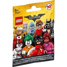 LEGO 71017 Minifiguren - Batman Movie - 3,49 Euro - bei Alternate
