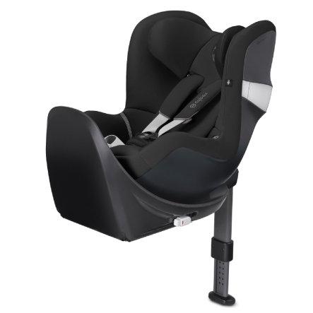 cybex Gold Kindersitz Sirona M2 i-Size für 304,89€ versandkostenfrei bei [babymarkt]