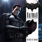 Batman - The Telltale Series - Episode 2 Kostenlos im Xbox Store