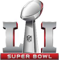 Super Bowl LI original US-Live Stream kostenlos