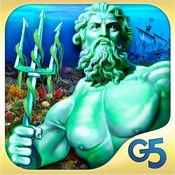 [iOS iPhone] Hidden Wonders of the Depths (Full) - gratis statt 1,99€