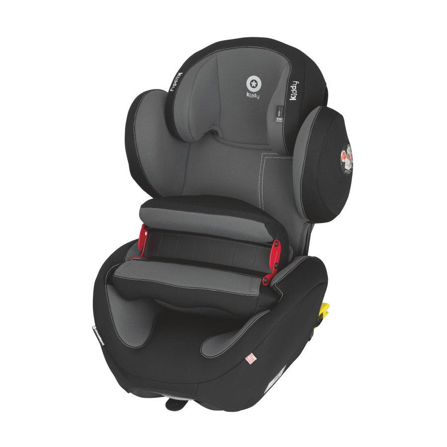 Kiddy Kindersitz Phoenixfix Pro 2 für 139,99€ versandkostenfrei bei [babymarkt]