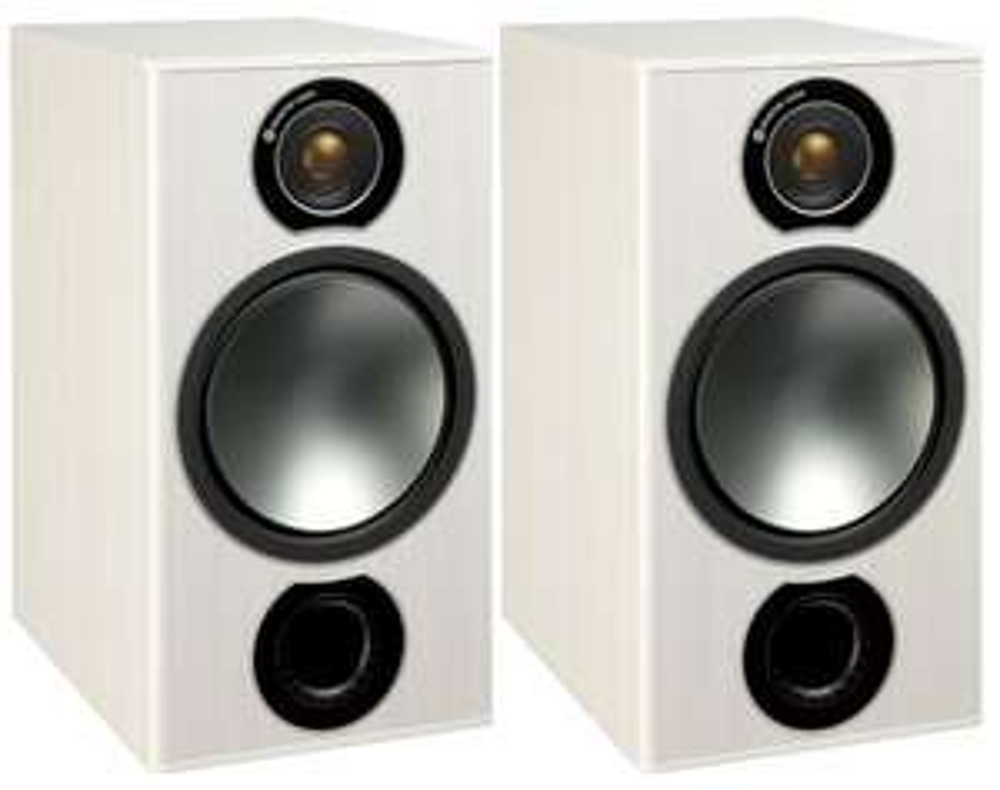 [UK Lautsprecher Import] Monitor Audio Bronze / Silver, Dali Zensor / Opticon, Tannoy Eclipse / Revolution XT,  Wharfedale Diamond / Reva, KEF LS50 ... (bis zu 49% Ersparnis)