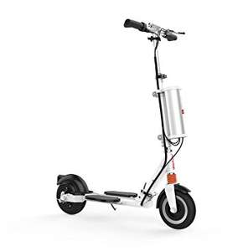 AIRWHEEL Z3 für 313,22€ @Amazon.fr - Elektro-Scooter - zusammenklappbar