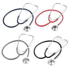 (CN) Stethoskop für 2,09€ @ Ebay