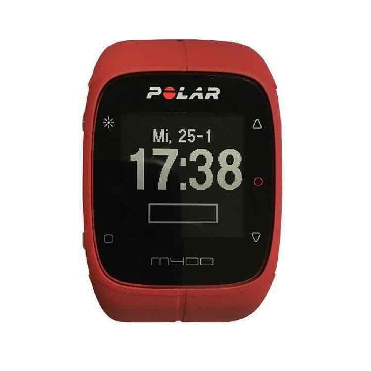 Übersicht: Ebay Wow Angebote z.B. Polar M400 Aktivitätstracker für 79,90€