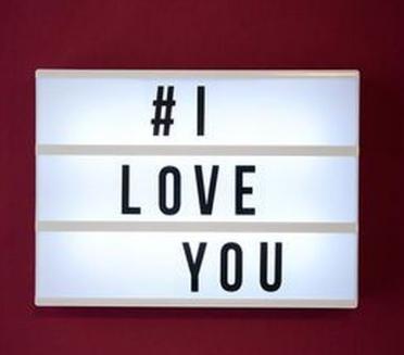 Love is in the air! 14% Rabatt auf Valentinstagsgeschenke bei Butlers, z.B. Picknickkorb für 40,83€