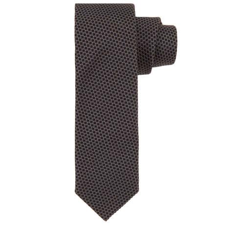 (Krone.de) Großer Sale, einige sehr gute Krawatten-Angebote (bspw. Hugo Boss oder Blick ab 19,95€)