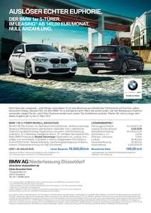 d sseldorf leasing 1er bmw 149 ohne anzahlung. Black Bedroom Furniture Sets. Home Design Ideas