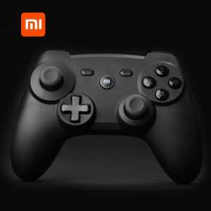 Original Xiaomi Wireless Bluetooth Gamepad, mit Gratis Priority Line Versand