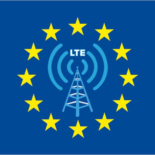 Info: EU-Kommission verhindert günstige Handytarife in Deutschland - Österreichischer Mobilfunker spusu zieht vor Europäischen Gerichtshof
