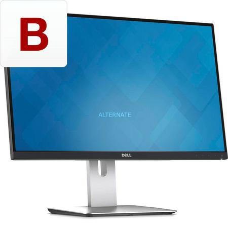 Dell UltraSharp U2515H 25 Zoll WQHD