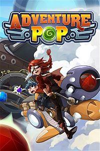 [Xbox One] Adventure Pop - Free2Play