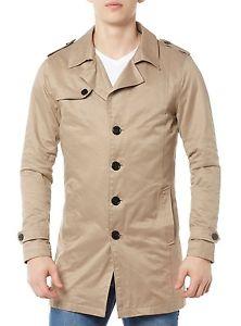 Selected Trenchcoat (ebay-dressforyou-24) - PVG: 99,99 €