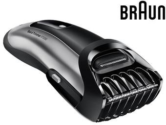 iBood - Braun BT5090 Bartschneider