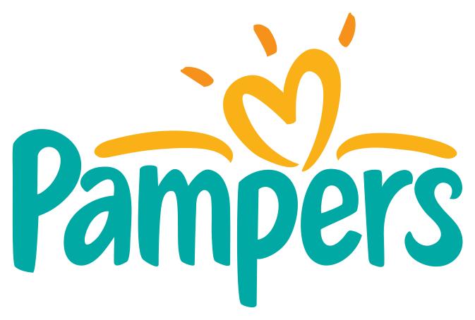 Pampers Spar Coupon 2x 3€ + 1x 1€ (Laufzeit vom 01.02.2017 bis 30.04.2017)