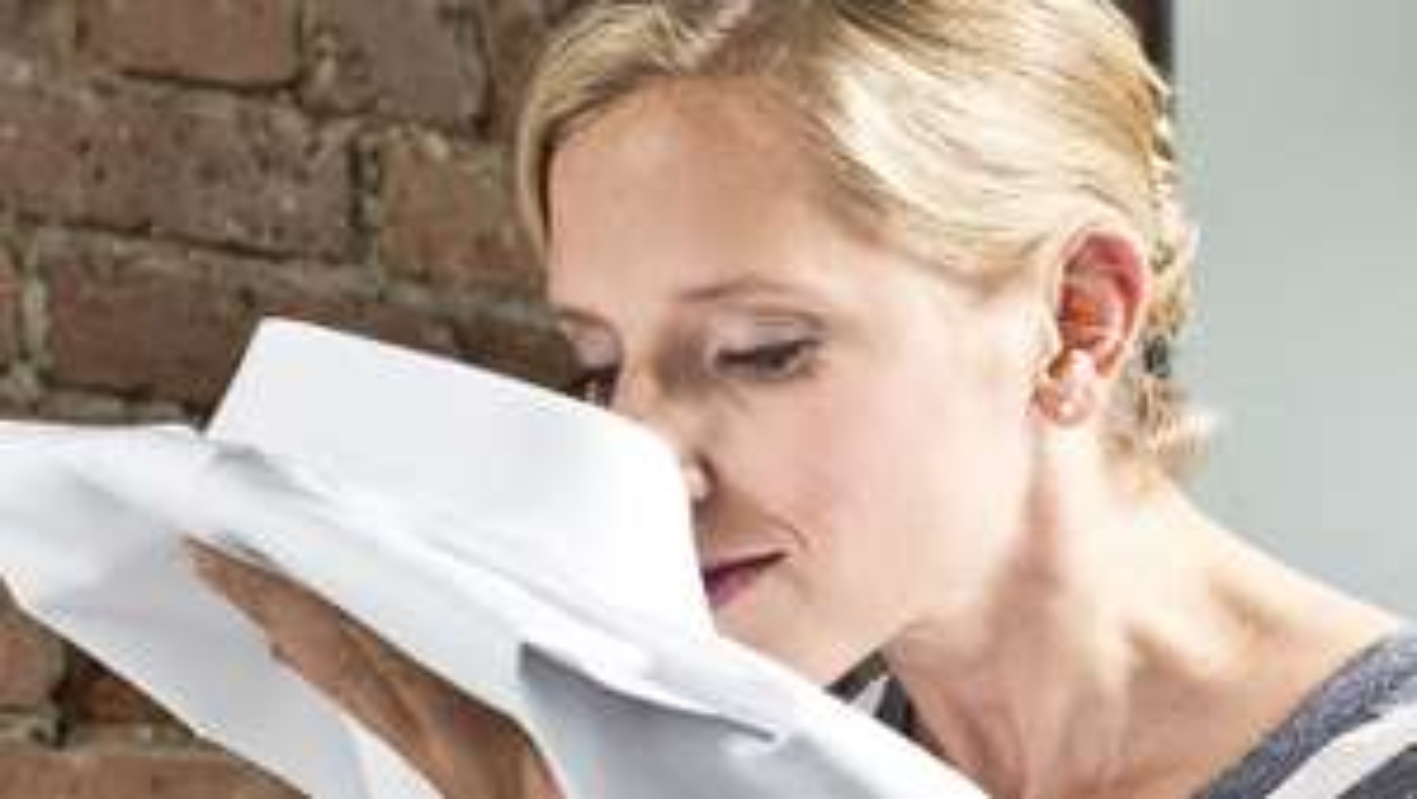Gratis Online Reinigung bis 10€ bei Geschickt Gereinigt