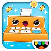 App: Toca Store von Toca Boca gratis statt 2,99€ [iOS]
