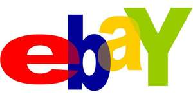 Ebay 50% Verkaufsprovision (nur eingeladene Verkäufer)