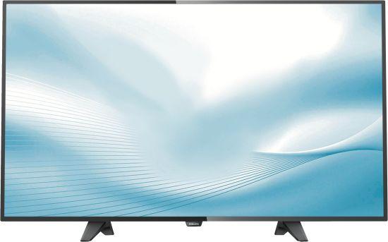 Philips 32PFS4131 für 229€ bei MediMax(234,99€ mit Versand)