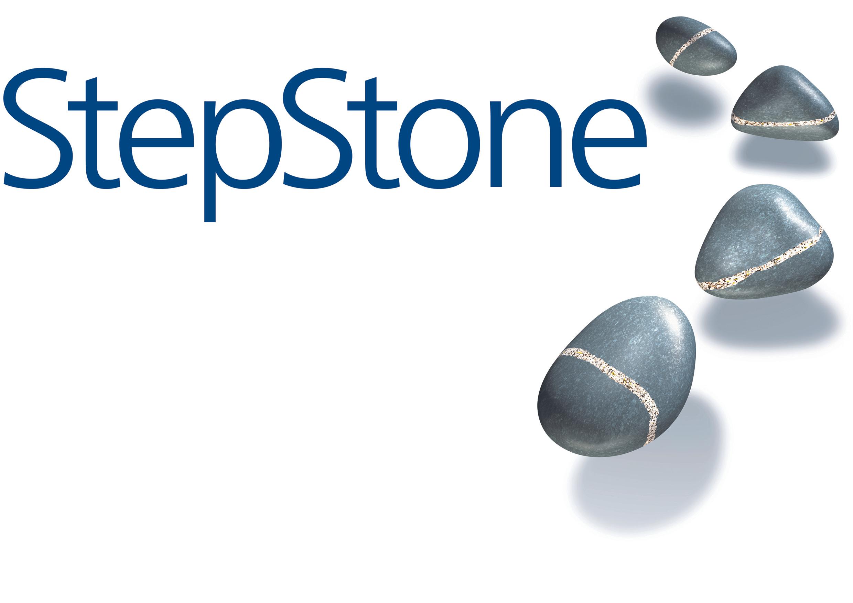 Stepstone Gehaltsreport 2017 - aktuelle Übersicht der Gehälter von Fach- und Führungskräften