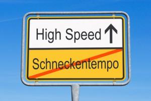 Deutschlandsim Bestandverträge LTE für 1€ mehr im Monat