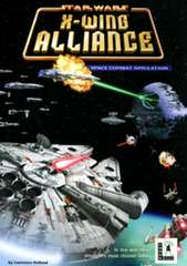 Star Wars Bundle III im [Humblebundle]