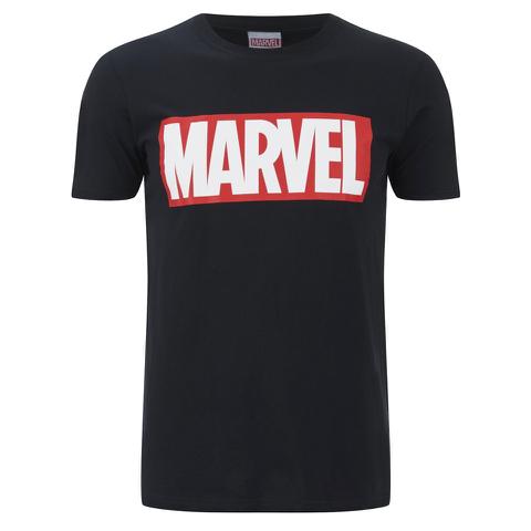 (Zavvi) Geek T-Shirts: 2 für 24€ oder 3 für 30€
