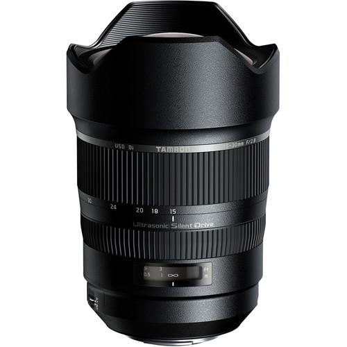 [Lokal MM Deggendorf] Tamron 15-30 F2.8 Objektiv Nikon 790€
