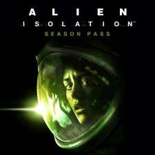 (PSN) Alien: Isolation – Season Pass (PS3/PS4) für 5,99€