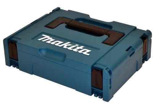 Makita MAKPAC Gr.1 15,50€ inkl. Versand