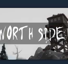 [STEAM] North Side GRATIS